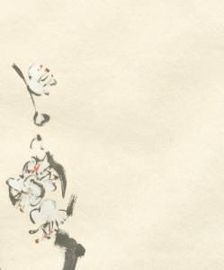 Masaaki-Hatsumi-Dojo-Art-Plum5