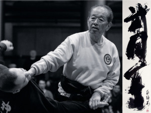 Masaaki-Hatsumi-Dojo-Art-Soke-Dunc