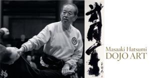 Masaaki-Hatsumi-Dojo-Art-FB