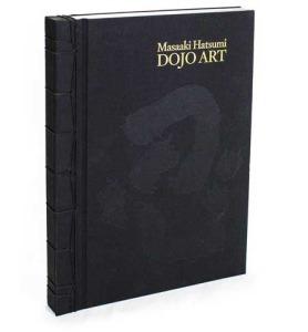 Masaaki-Hatsumi-Dojo-Art-Book